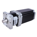 planetary gearbox reducer stepper motornema 17 stepper motor for milling machine