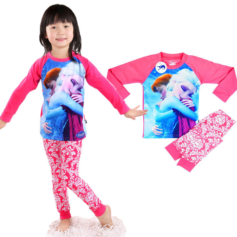Shop kids clothing cheap sale online, you can buy cute children's clothes & kidswear at wholesale prices on cheswick-stand.tk FREE Shipping available worldwide.