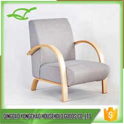 china hot new products,modern design home furniture and ktv sofa
