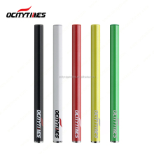 disposable e cigarette custom logo personal vaporizer pen 500 puffs essential oil vaporizer