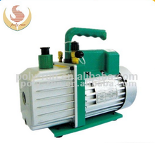 For commercial and auto air-condition syetem Double Stage Vacuum Pump VP225D