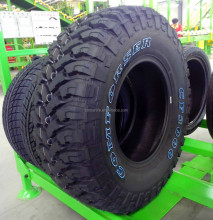 4wd Mud Tire 35x12.5r15 Comforser brand CF3000 off road tire for sale