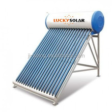 Unpressurized BEARING Solar Water heater Controller m-7