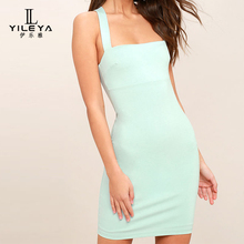 2017 hot sales lady evening cocktail summer women dresses,2017 new fashion bandage dresses