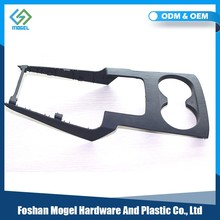 Wholesale Price Raw Material Plastic Injection Molding