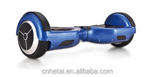 Mini Smart Self Balancing Electric Scooter Balance 2 Wheel Hover Board