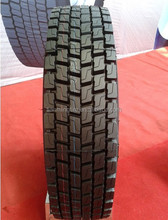 China wholesale tires for trucks 385/65r22.5 truck tire made in china