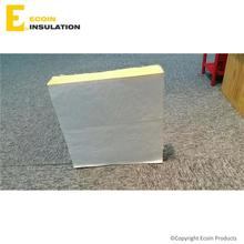Kimco Insulation Glass Wool With Vapor Barrier