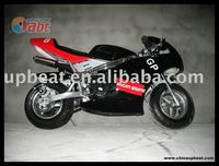 49CC mini pit dirt bike for kids