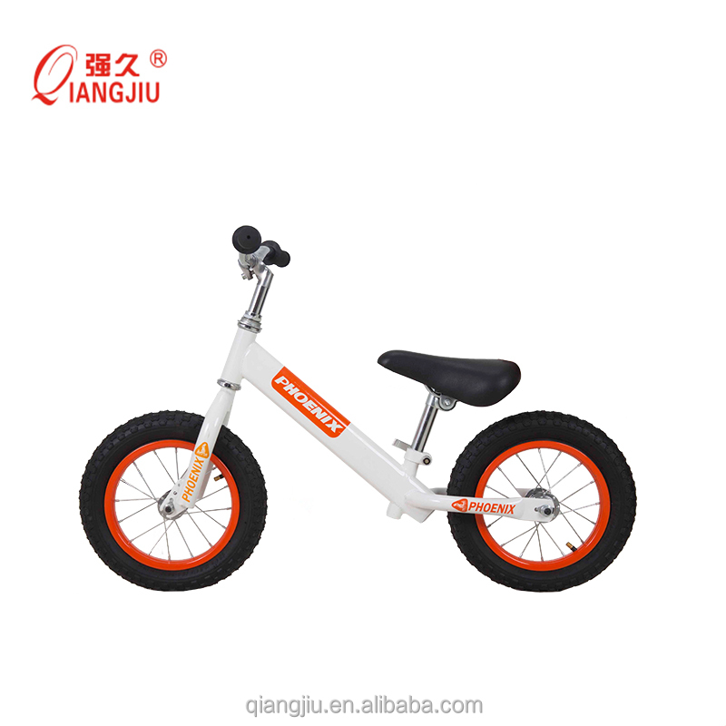 Top quality best sale made in China Hebei Xingtai bicycle manufacturer balance <strong>bike</strong> price