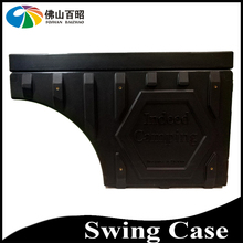 Rotomold Plastic LLDPE Utility Chest Tool Box