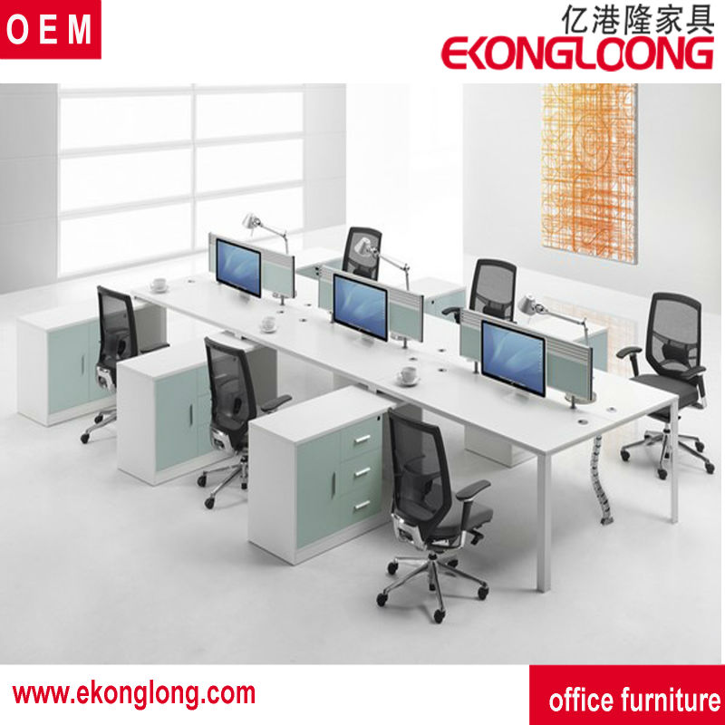 office partition system office furniture workstation buy office