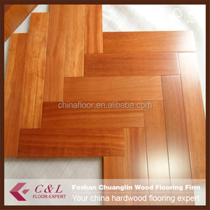 Kempas Hardwood Flooring Foshan, Kempas Hardwood Flooring Foshan Suppliers  And Manufacturers At Alibaba.com