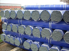 Tianjin manufacturer hs code hot dipped galvanized suqare iron pipe / weld square tuebs / galvanized pipe price