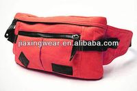 Hot sales camera bag/ 3p tactical waist bag for sports and promotiom