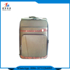 Luggage Bags Cases Trolley