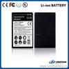 GB/t 18287-2013 mobile phone battery for samsung galaxy s2 i9100 cell phone batteries