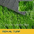 3rd generation artificial grass for soccer field