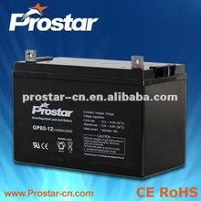 ups battery gel ups battery 12v 120ah