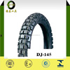 save energy Motorcycle Tyre 120/90-18 High technical content