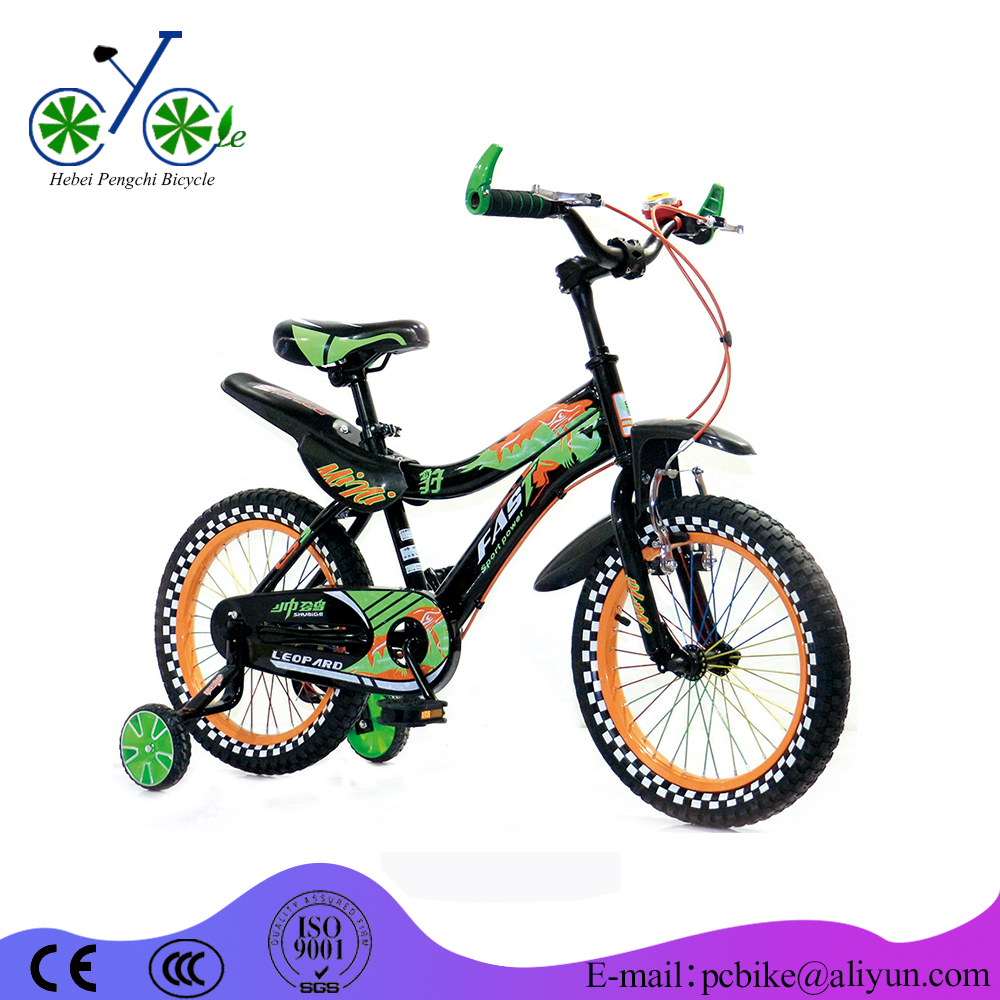 High Quality Kid Bicycle/Kid Bicycle For 3 Years Old Children/Super Kid Bicycle