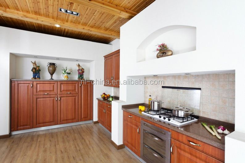 Buy Used Kitchen Cabinets Kitchen Kitchen