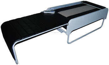 portable similar V3 hot stone massage bed