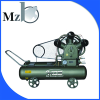 factory price for mine air compressor type