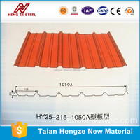 grain bin sheets supplier/polymer sheetcorrugated steel sheet//alibaba express china