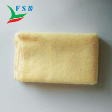 Wholesale Widely Used Dry Cleaning Wipe Terry Cloth Microfiber Towel