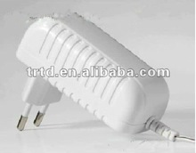 6v switching power adapter