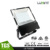 Ultra thin super led sport field lighting waterproof led post top light