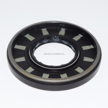 UP0450E oil seal factory from DMHUI for MF035 & MPV046