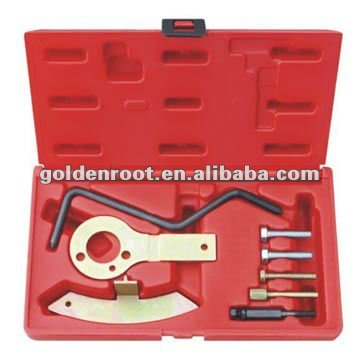Auto Repair Tool - Engine Timing Tool Set for Italian Car