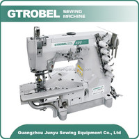 CE SGS Certified Electronic industrial handheld sewing machine