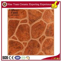 400x400 rustic tile handmade terracotta clay tiles