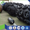 Manufacture marine pneumatic Yokohama ship dock rubber fenders for boat