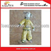 Human Sculpture For Decoration, Decorative Sculpture, Creative Statues