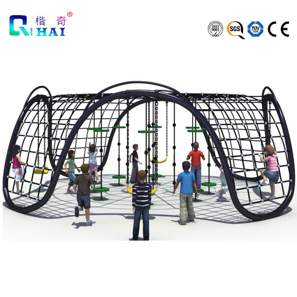 Low Price <strong>kids</strong> playground professional climbing wall price for <strong>kids</strong>