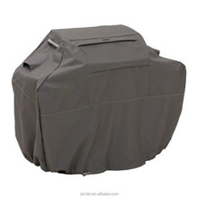 waterproof dustproof outdoor BBQ cover