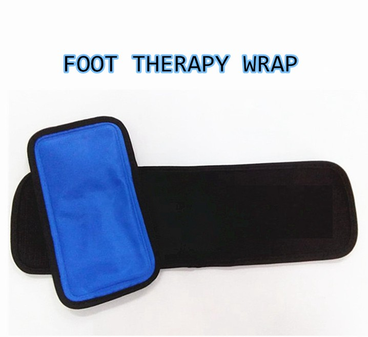 FOOT THERAPY WRAP.jpg