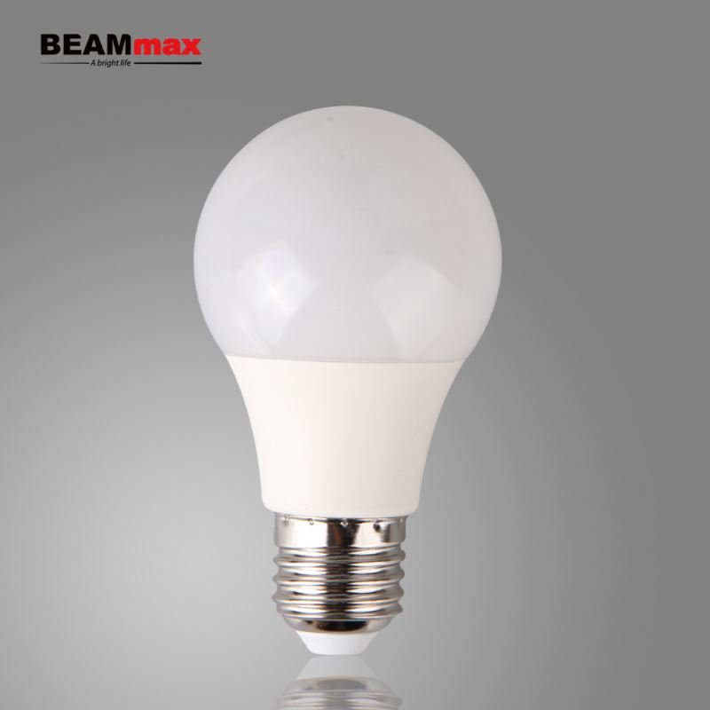 Hot Selling Wholesale Cheap Custom Rubber Light Bulb