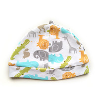 kids handmade crochet baby animal hat cute handmade and summer bucket and cap