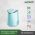 negative ions desk air cleaner home use, eaby item air cleaner