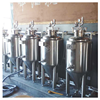 100l Easy Operating Home Brewing Equipment
