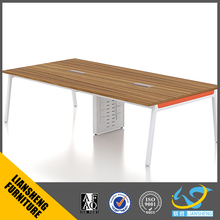 2016 New design simple conference table