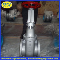 spirax sarco With 10 years experience supply casting gate valve dn200 for 2015