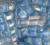 Waterproof Woven HDPE Tarpaulin Roll