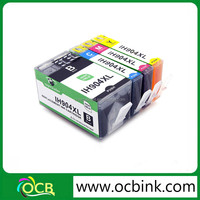 OCBESTJET for hp ink 903 904 907 Refillable Ink Cartridges officejet pro 6960 6961 6963 6964 6965