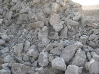 Natural Gypsum Manufacturer